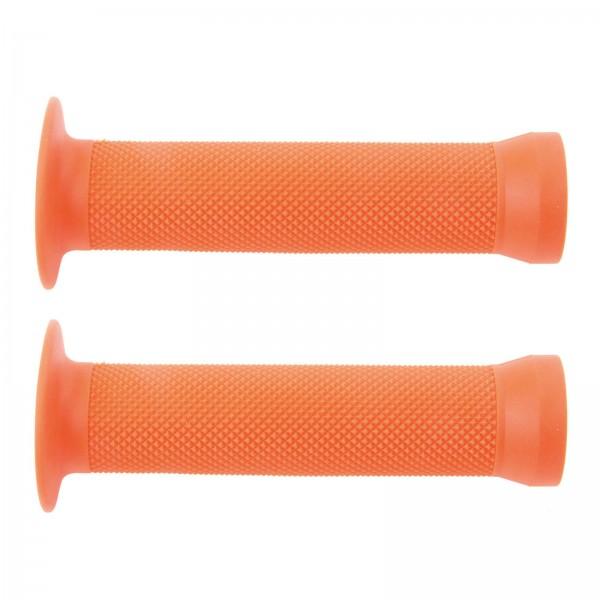 BMX/Singlespeed Lenkergriffe 130mm verschiedene Farbe
