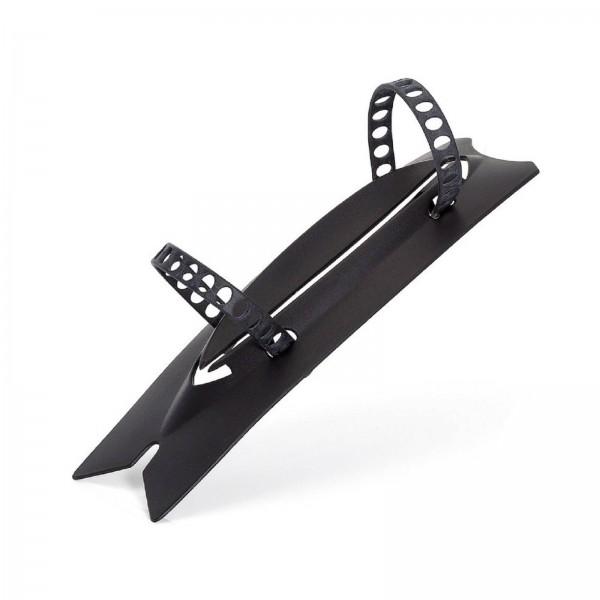 XLC Spritzschutz Dirtboard MG-C11 schwarz f. Rahmenunterrohr