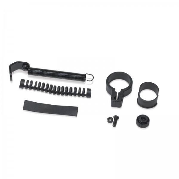 XLC Lenkungsdämpfer KS-X01 28,6-32mm
