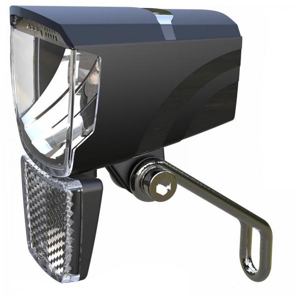 UNION LED Scheinwerfer SPARK 50-Lux Standlicht/Schalter