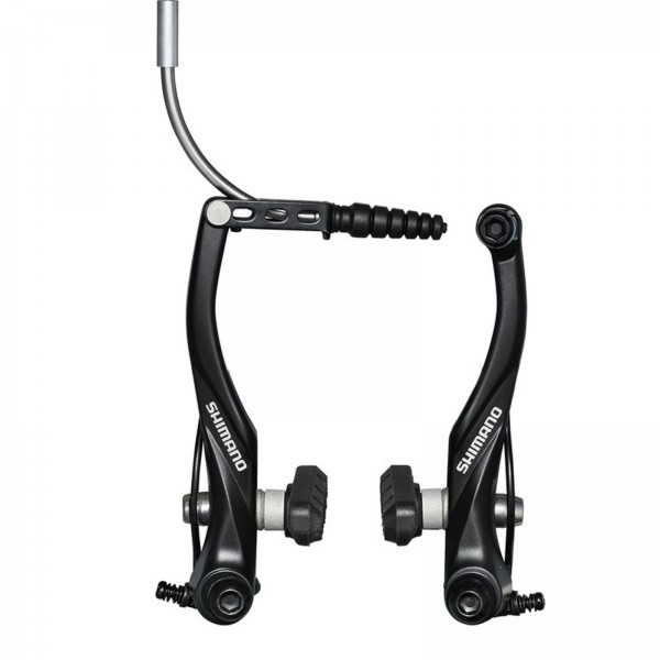 Shimano VR -V-Bremse ALIVIO schwarz #BR-T4000F