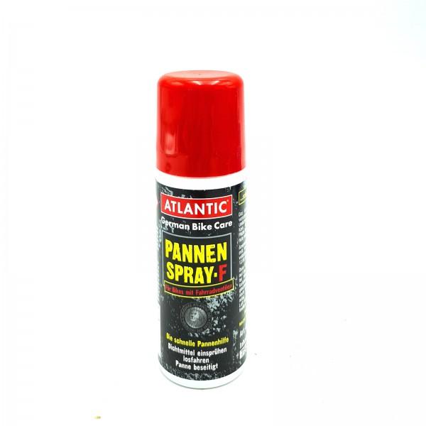 Atlantic Pannenspray Fahrrad 50ml