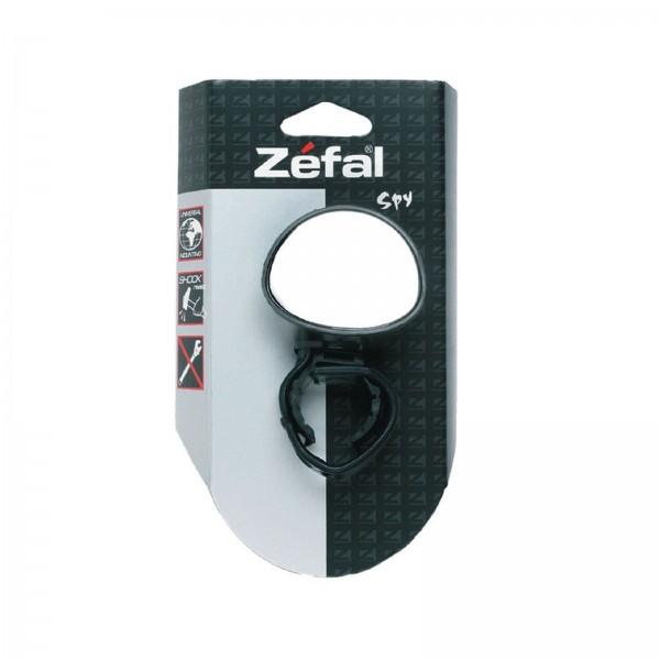 Zefal Fahrradspiegel Spy 472 schwarz