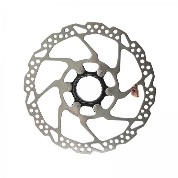 Shimano Bremsscheibe CenterLock SM-RT54 Ø 160 oder 180mm