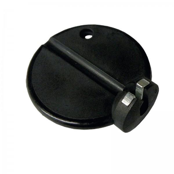 Spokey Nippelspanner 2196L 3,4mm schwarz