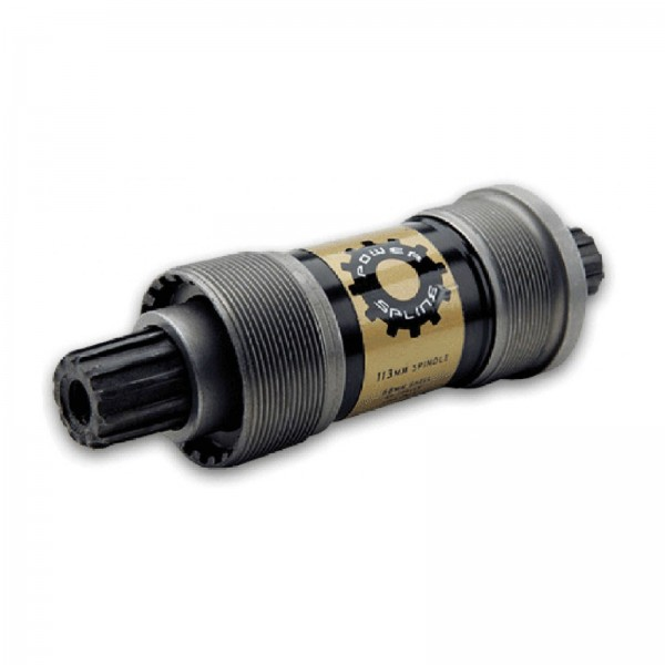 Truvativ Innenlager Power-Spline BSA/68/108mm Vielzahn 44,5 Road