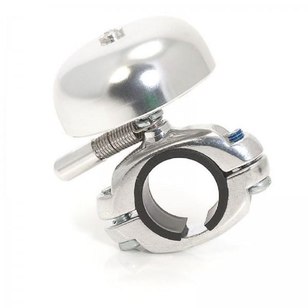 XLC Retro Miniglocke DD-M04 Aluminium