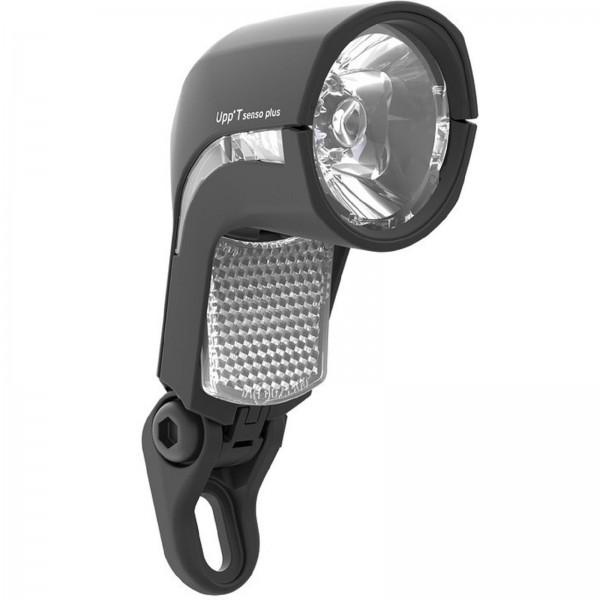 B&M LED-Scheinwerfer Lumotec Upp N 30-Lux