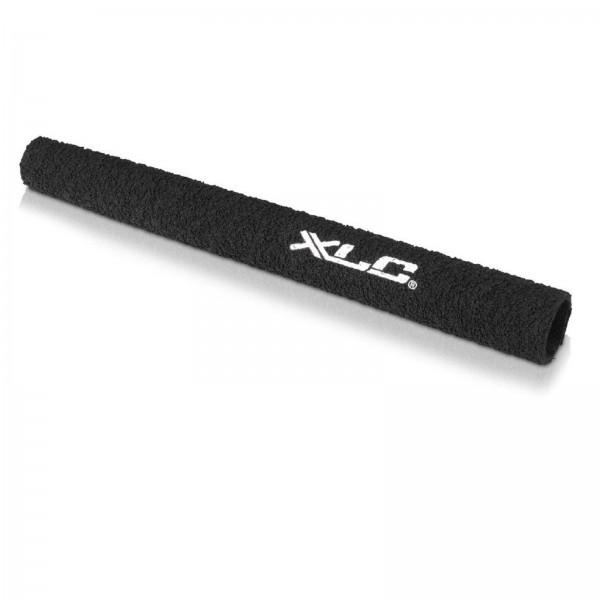 XLC Kettenstrebenschutz CP-N04 260x90x110mm schwarz