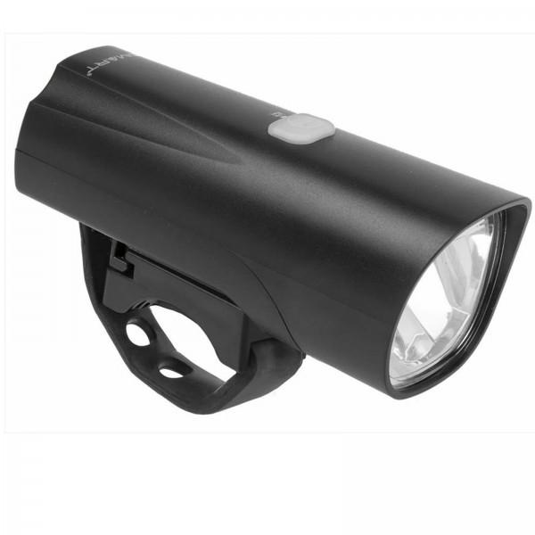 Smart Batterie-Scheinwerfer Touring 30-Lux schwarz