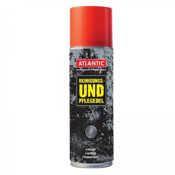 Atlantic Reinigungs- u. Pflegeöl 300ml