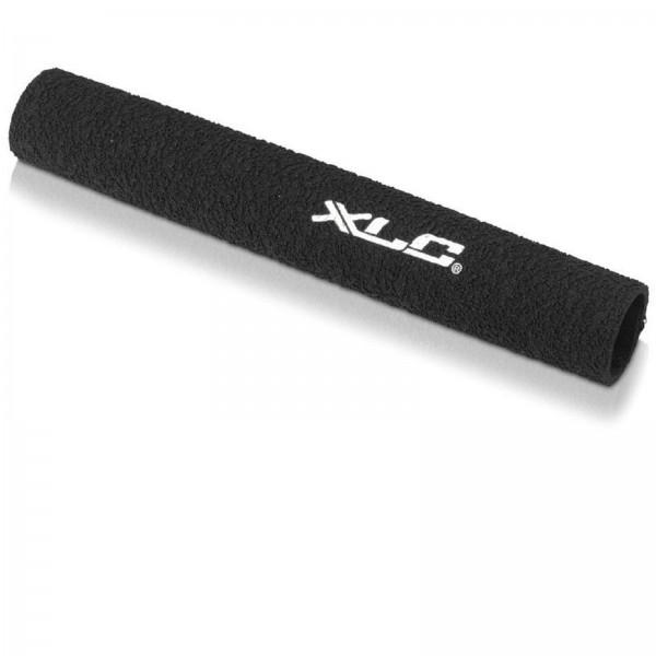 XLC Kettenstrebenschutz CP-N04 250x130x130mm schwarz