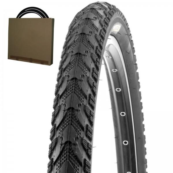 Kenda Fahrradreifen K-948 37-622 | 28x1.40 schwarz