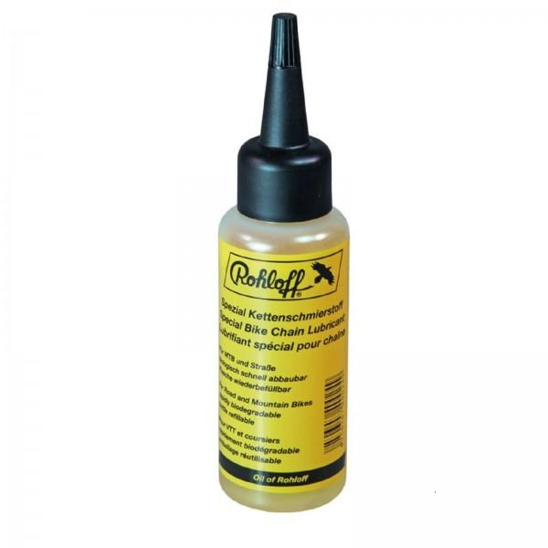 Rohloff Spezial-Kettenschmieröl 50ml