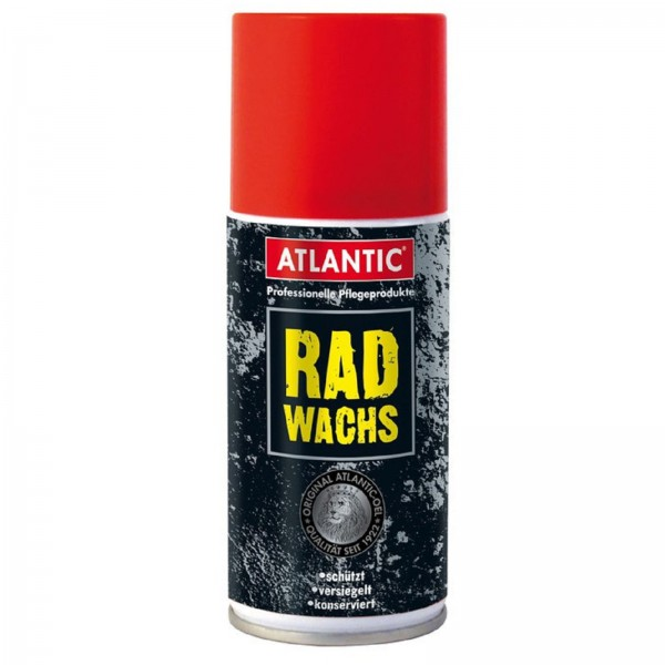 Atlantic Radwachs 300ml