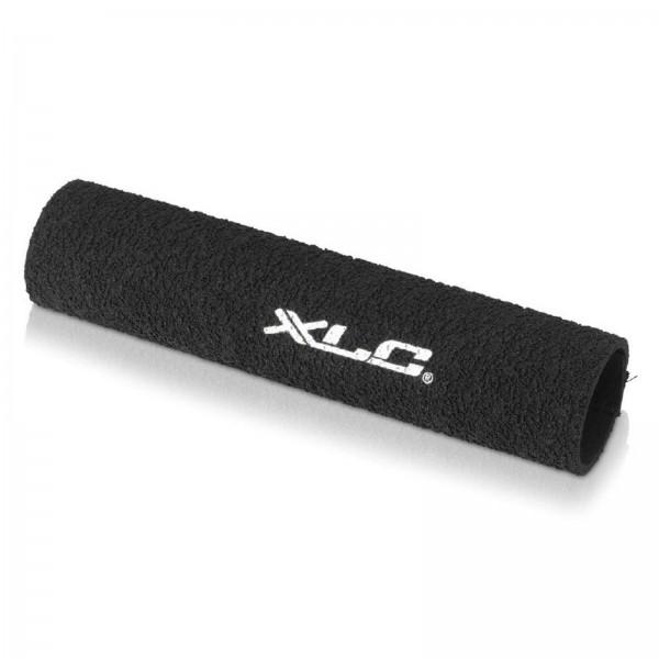 XLC Kettenstrebenschutz CP-N04 200x160x160mm schwarz