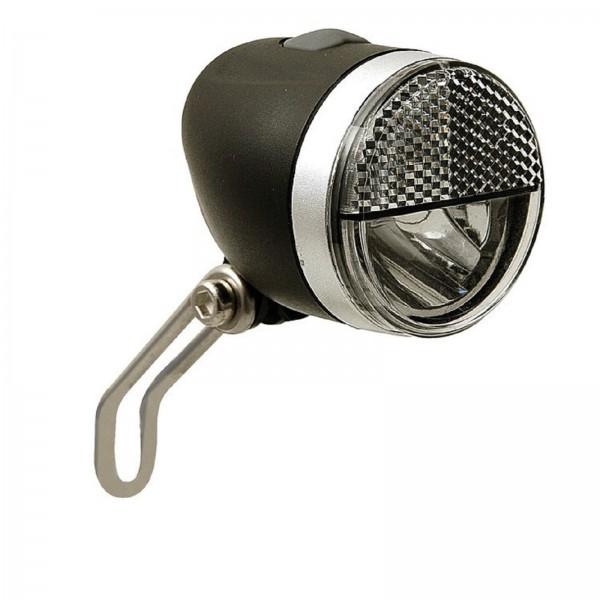 Büchel LED-Scheinwerfer Secu Sport S 40-Lux Standlicht/Schalter