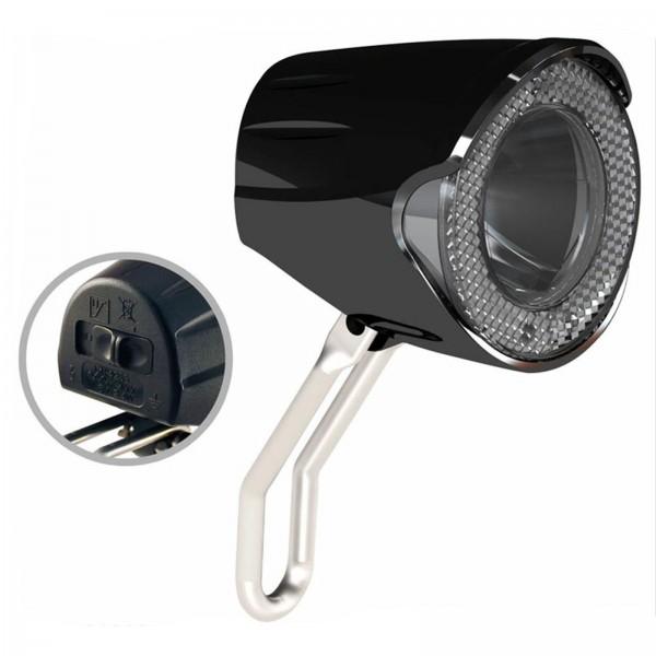 UNION LED Scheinwerfer UN-4255 20-Lux Schalter